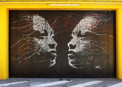 arnaudflow-fresque-nancy