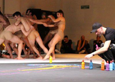 arnaudflow-ballet-de-lorraine