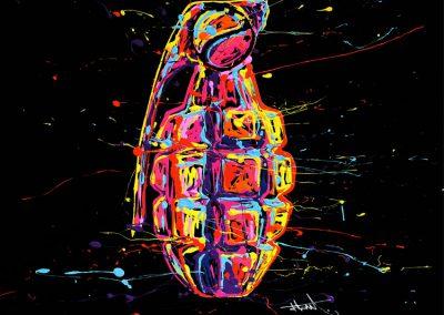 arnaudflow-grenade-50-x-50-cm