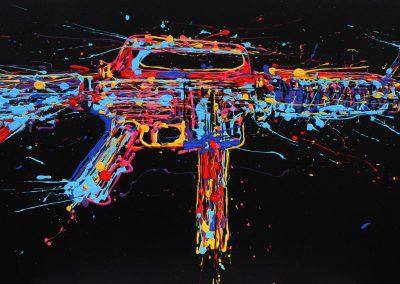 arnaudflow-gun-40-x-80-cm