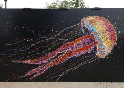 arnaudflow-jellyfish-constellations-metz
