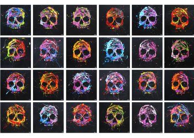 arnaudflow-rainbow-skull-240-x-160-cm