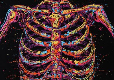 arnaudflow-thorax-50-x-50-cm