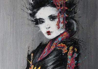 arnaudflow-geisha-130-x-100-cm